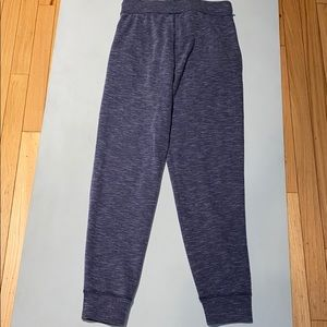 Primark Pants & Jumpsuits - Woman's Primark Blue Pocket Cozy Joggers S